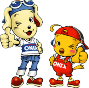 onix_about_image